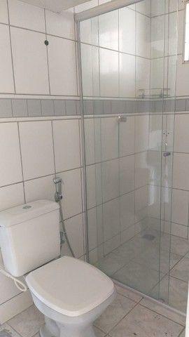 Condominio Altos do Moinho R$ 390.000,00 imóvel  19 - Foto 17
