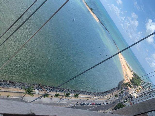 Beira Mar Olinda - Ed Venancio Barbosa - 4 quartos  - Foto 16