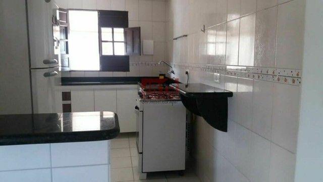Casa à venda no bairro Cruzeiro - Gravatá/PE - Foto 16