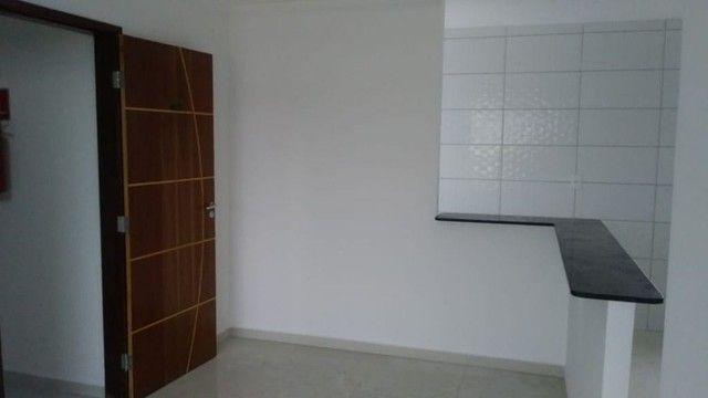 Apartamento à venda, 65 m² por R$ 190.000,00 - Cristo Redentor - João Pessoa/PB - Foto 2