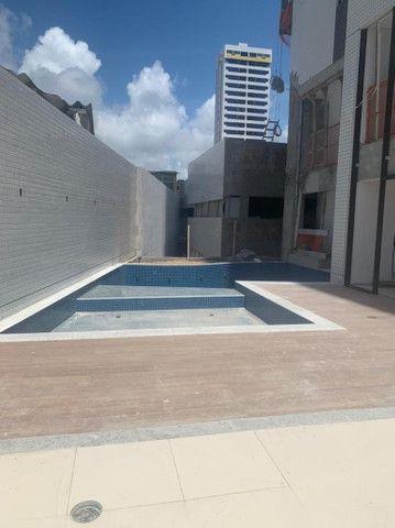 Beira Mar Olinda - Ed Venancio Barbosa - 4 quartos  - Foto 5