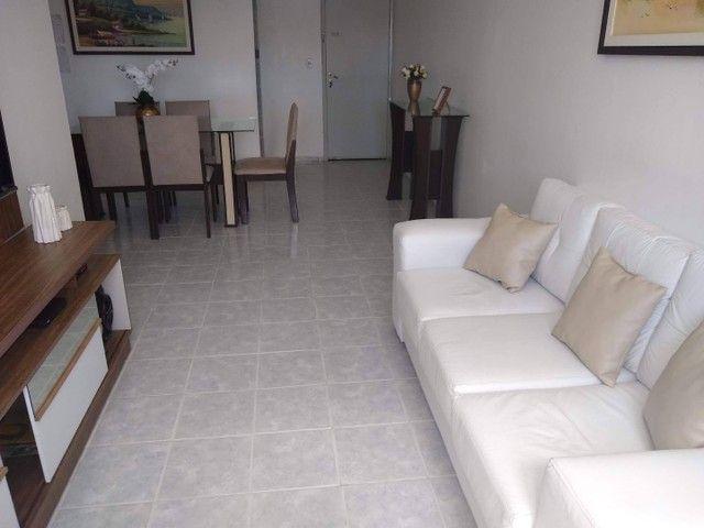 Excelente apartamento 3 quartos - Cristo Redentor - Foto 17