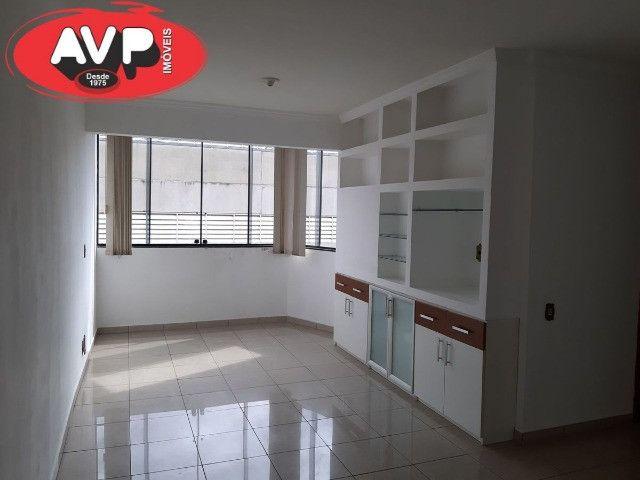 Apartamento locação, 3 dormitórios, 1 suite, em Indaiatuba
