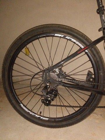 Bike alfameq 2021  - Foto 3