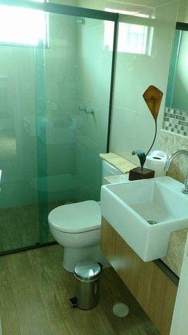 Casa em Condomínio com 5 quartos - Ref. GM-0104 - Foto 19