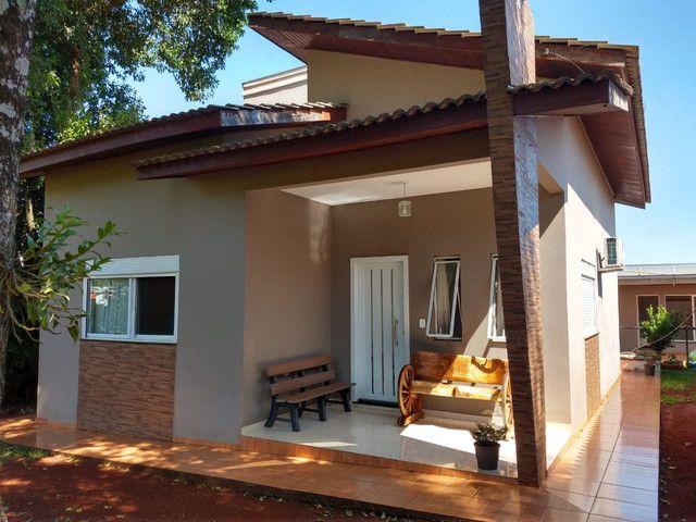 2 Casas (NEGÓCIO IMPERDÍVEL)  - Foto 2