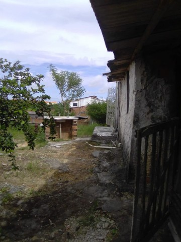 Vende-se 3 casas em Camaçari - Foto 5