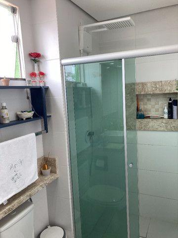 Apartamento mobiliado Residencial La Reserve - Foto 17
