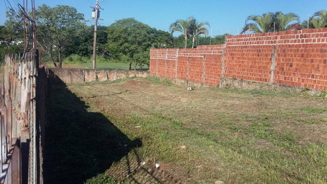 Terreno Jardim Nova Yorque Araçatuba - Foto 2