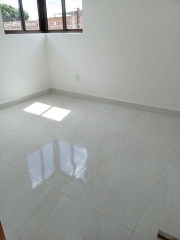 Apartamento com 03 quartos no Bairro do Cristo Redentor - Foto 11