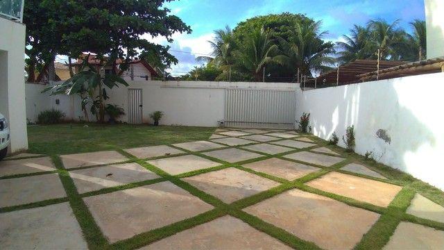 Casa TOP frente à praia 4 suítes em Salvador (Não é vilage) - Foto 11