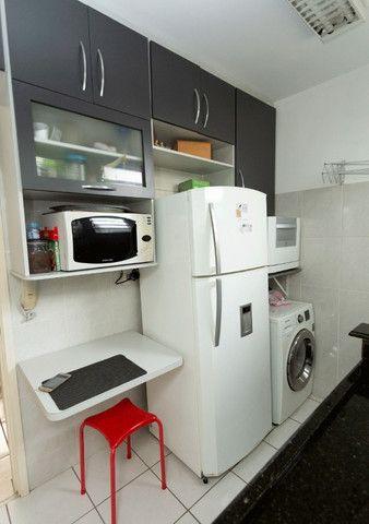 Apartamento com 3 dormitórios no Bairro Nova América (excelente localização) - Foto 5