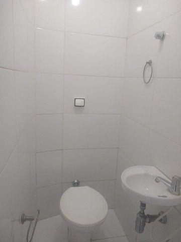 Apartamento no Aterrado a Venda, 3 dormitórios sendo 1 suíte, lazer completo! - Foto 15