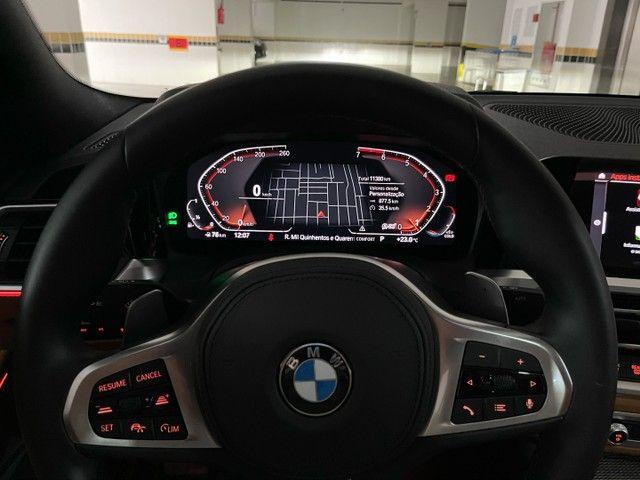BMW 320 Kit M - Foto 12