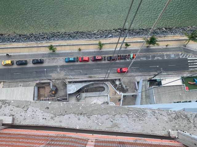 Beira Mar Olinda - Ed Venancio Barbosa - 4 quartos  - Foto 15