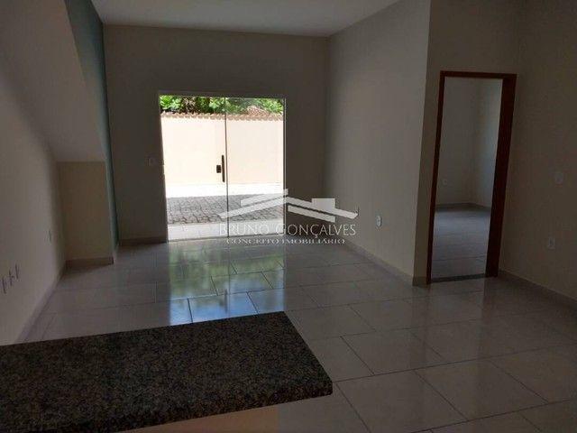 Porto Seguro - Apartamento Padrão - Centro - Foto 7
