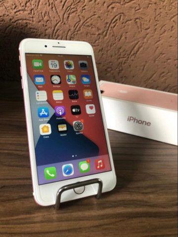 Iphone 7 completo - Foto 2