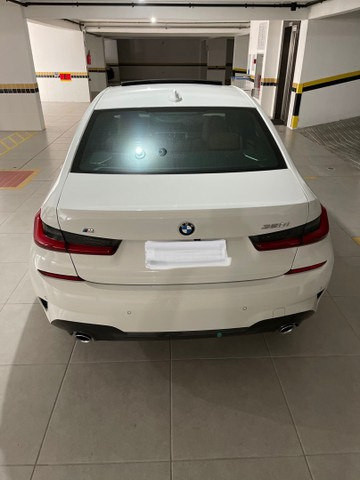 BMW 320 Kit M - Foto 8