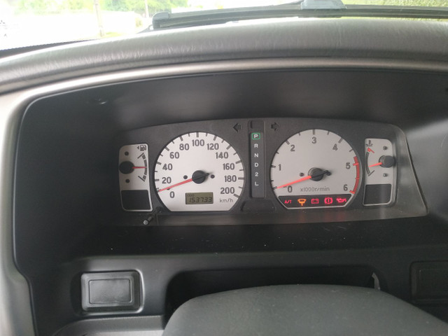 Pajero Sport 2007 Impecável - Diesel / Automática / 4x4 - Foto 2