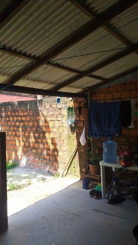 Alugo Casa 2Qts - Cond. Ilhas do Pará - Foto 9