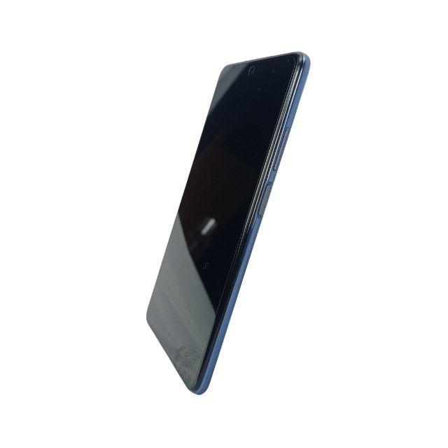 Mi 10T Lite 128gb - Rede 5G | Original Xiaomi - Versão global | Lacrado com garantia - Foto 3
