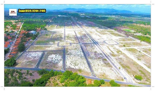 Loteamento Terras Horizonte - Venha investir !!! - Foto 17