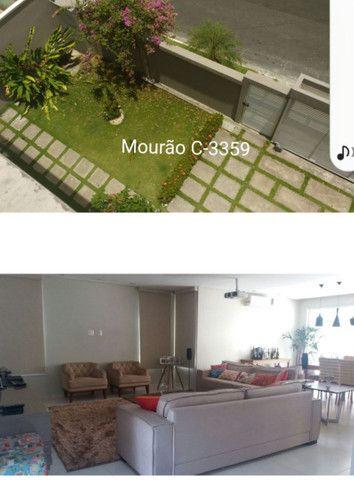 Duplex de altíssimo padrão 4 quartos, lazer, escritório. PN1  - Foto 4