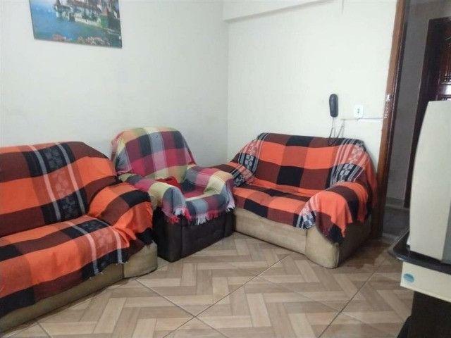 Apartamento á venda em São Lourenço MG - Foto 13