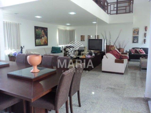 Casa em condomínio em Gravatá/PE! código: M29 - Foto 7