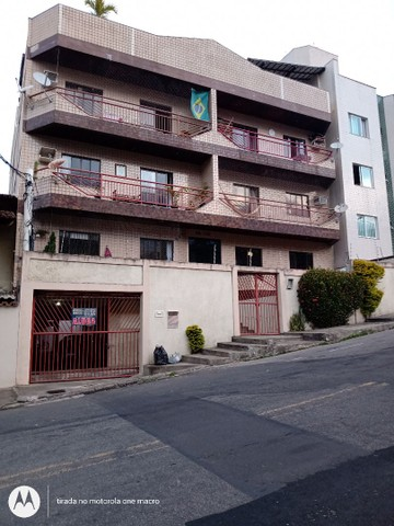 Apartamento Riviera Fluminense terceira rua  atrás do Macdonalds