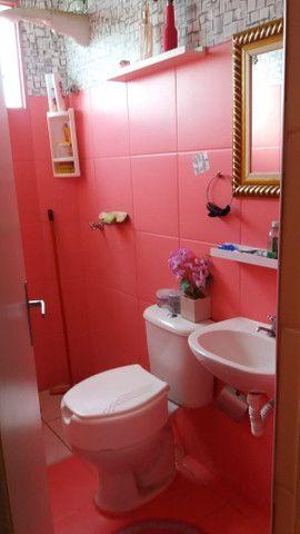 Apartamento com 4 cômodos + 1 banheiro - Residencial Aviação - Foto 5