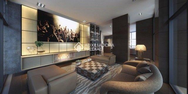 Apartamento à venda com 3 dormitórios em Petrópolis, Porto alegre cod:341641 - Foto 7