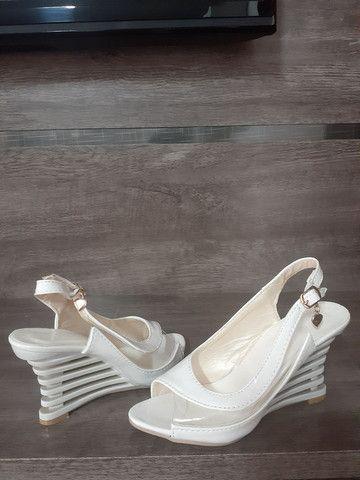 sapatos de marca - Foto 6