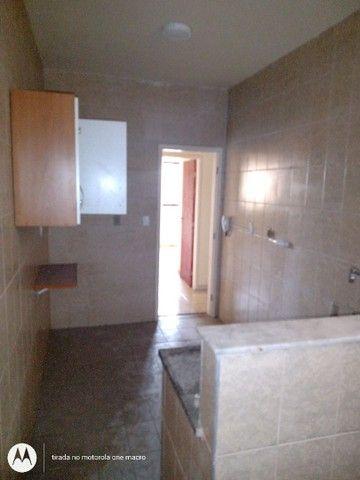 Apartamento Riviera Fluminense terceira rua  atrás do Macdonalds  - Foto 12