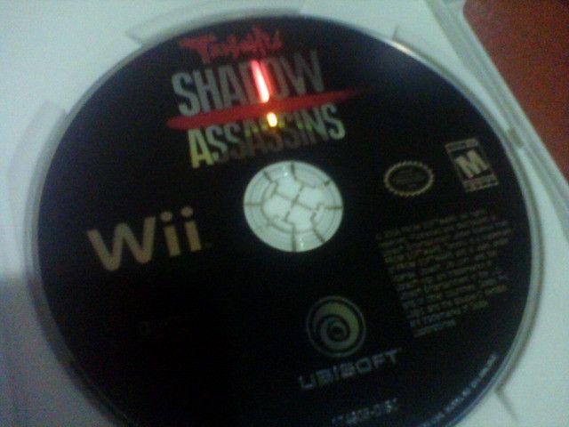 Nintendo - Foto 2