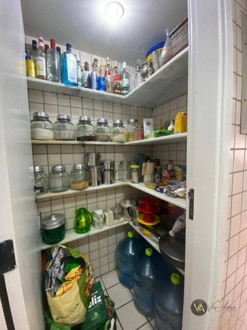 Recife - Apartamento Padrão - Graças - Foto 7