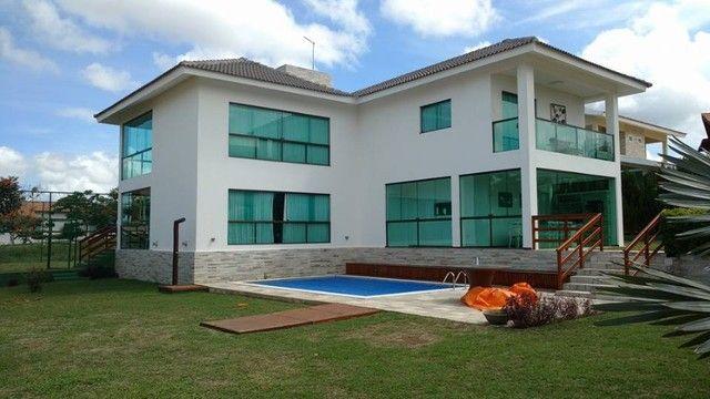 Casa em Condomínio com 5 quartos - Ref. GM-0104 - Foto 4