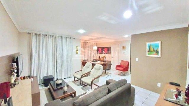 Oportunidade de morar no Turu com 03 Quartos  77 m²  [JR040-TR53517] - Foto 3