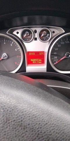 Ford Focus 2012 - Foto 11