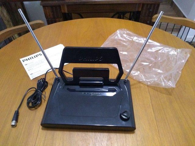 Antena digital - Foto 3