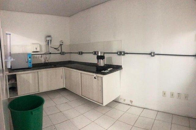 Casa para alugar com 5 dormitórios em Cidade nova, Manaus cod:CA0193 - Foto 3