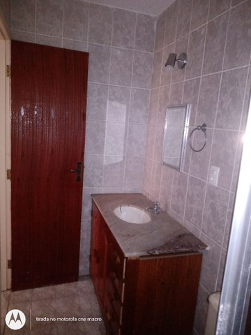 Apartamento Riviera Fluminense terceira rua  atrás do Macdonalds  - Foto 10
