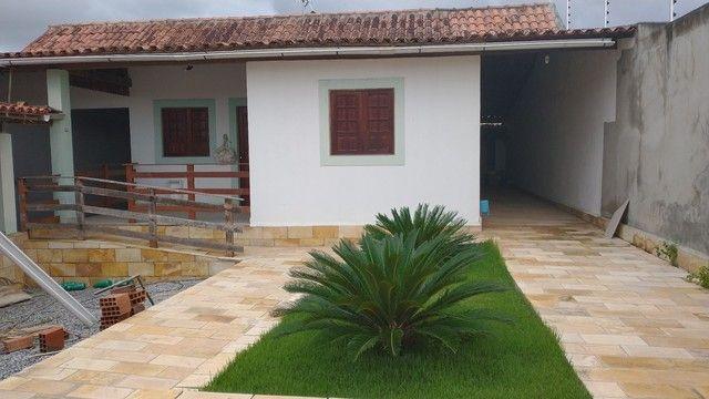 Casa a venda em Gravatá área de 300 m2