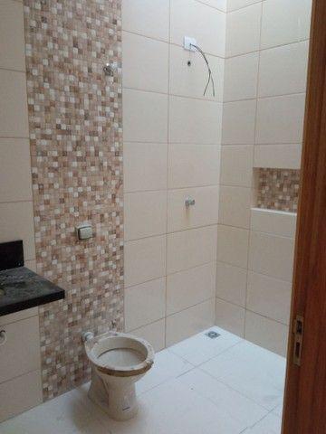 Vendo financio casa Marialva - Foto 5