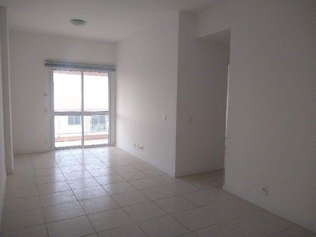 AP195 - Apartamento Aterrado 3 dormitórios - Foto 2