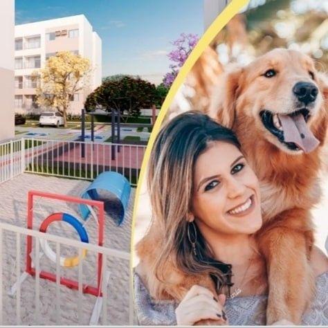 PSC. Compre sua Apartamento Novo Em São Lourenço - Foto 8