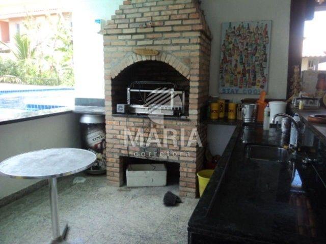 Casa em condomínio em Gravatá/PE! código: M29 - Foto 5