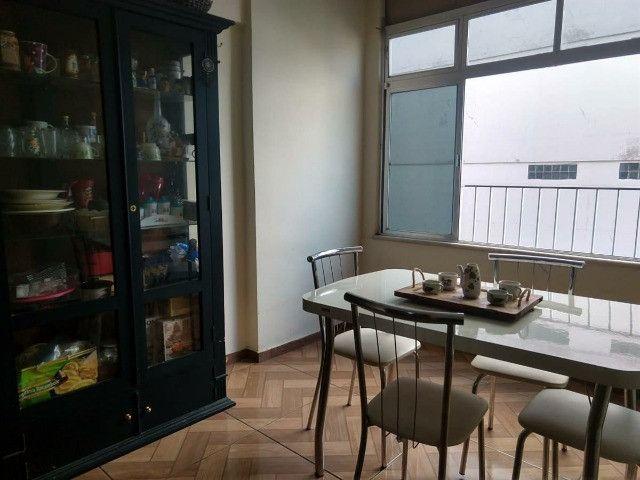 Apartamento á venda em São Lourenço MG - Foto 9