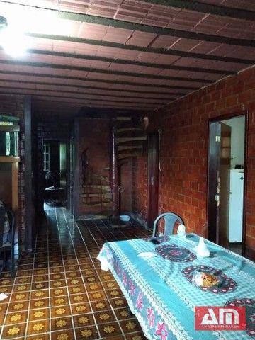 Oportunidade, Casa com 5 dormitórios à venda, 300 m² por R$ 350.000 - Gravatá/PE - Foto 15