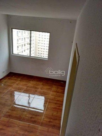 Apartamento Todo Reformado Colubandê - Foto 13
